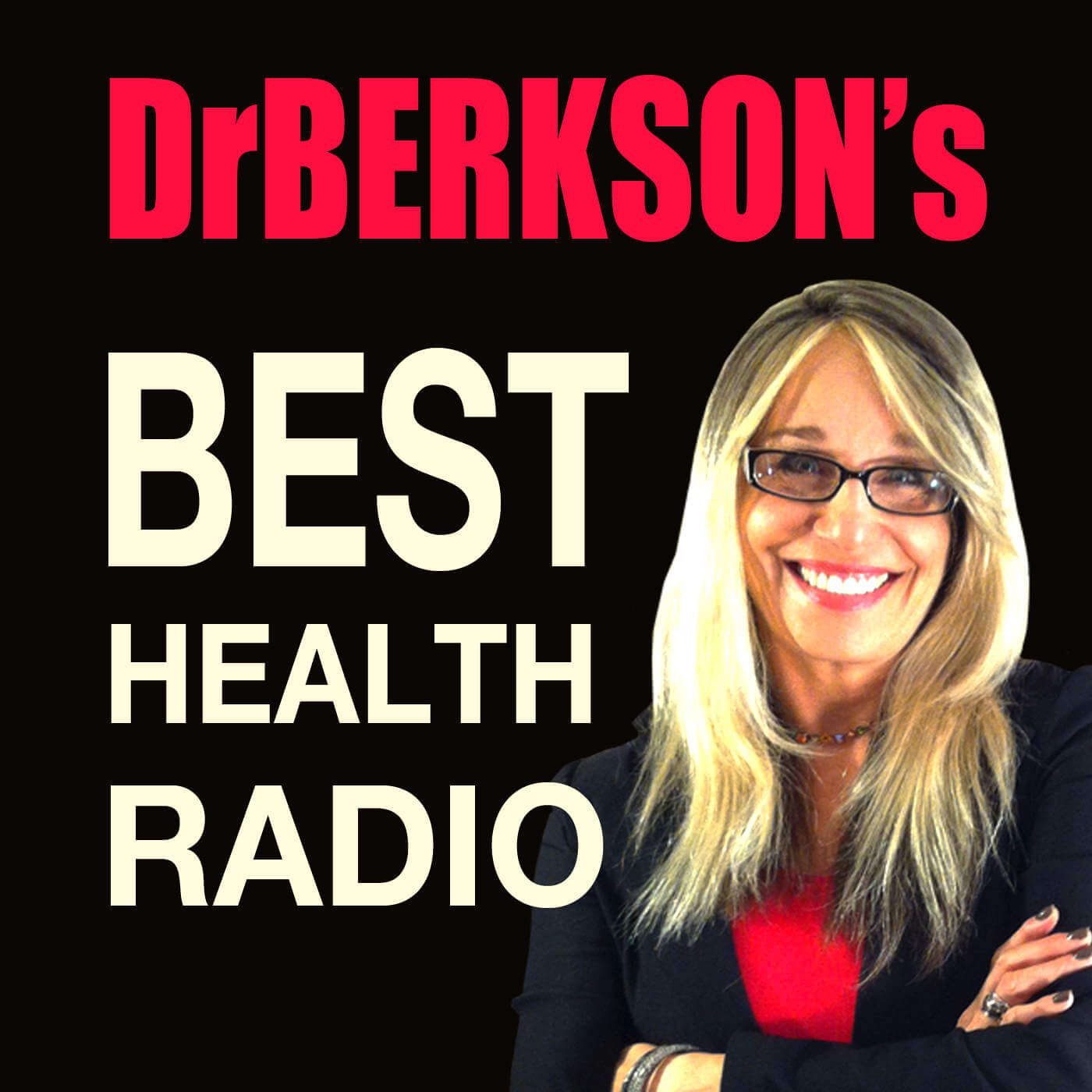 dr.-berksons-best-health-radio/